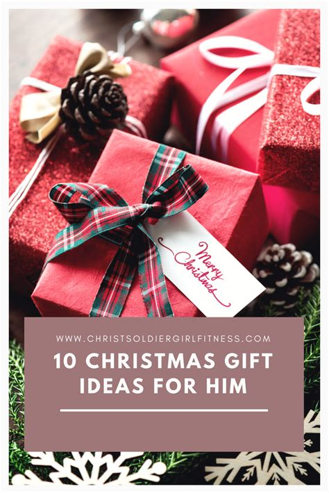 christmas gift ideas for him csg fitness