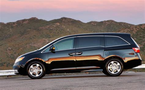lease a honda odyssey touring 17 best ideas about honda odyssey lease on