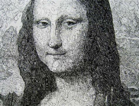 sagaki keitas drawings