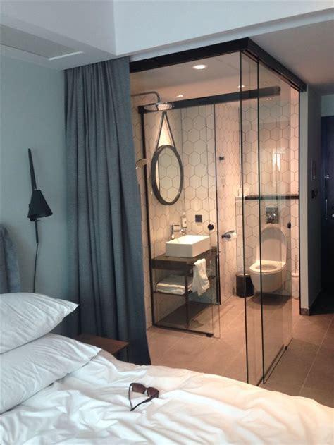ideas  boutique hotel bedroom  pinterest