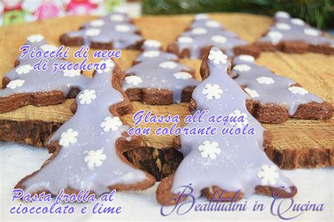 decorare i biscotti decorare i biscotti di natale beatitudini in cucina