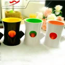 new tech product ideas inovador engra 231 ado artigos de jardim decorativo vasos de
