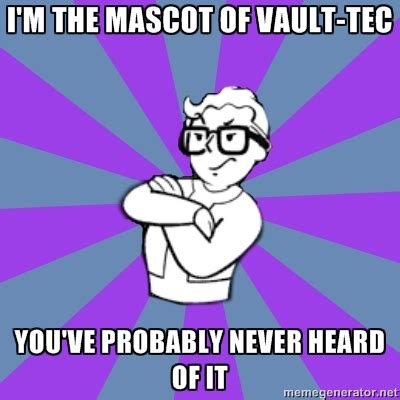Vault Boy Memes - hipster vault boy hipster know your meme
