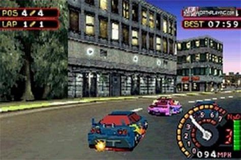 mod speed game java online need for speed underground 2 download apk for android