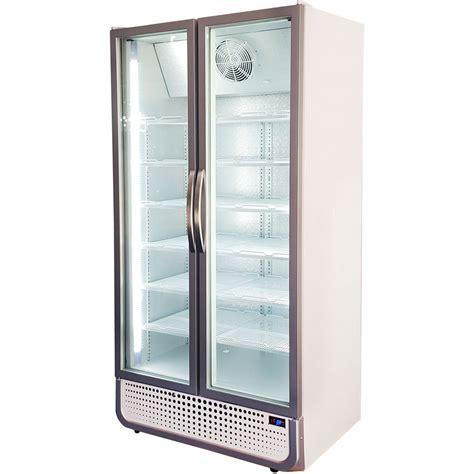 best door fridges australia 25 best unique bar fridges wallpaper cool hd