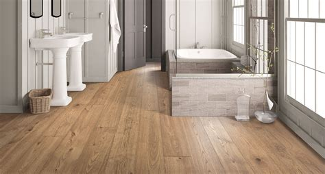 brier creek oak pergo 174 timbercraft wetprotect laminate flooring