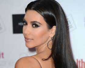 black hair styles to wear when your hair is growing out 5 ways to wear your black hair like celebrities this