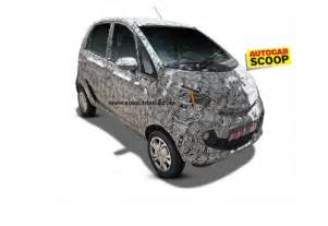 nano car new model new tata nano 2017 pelican launch date price