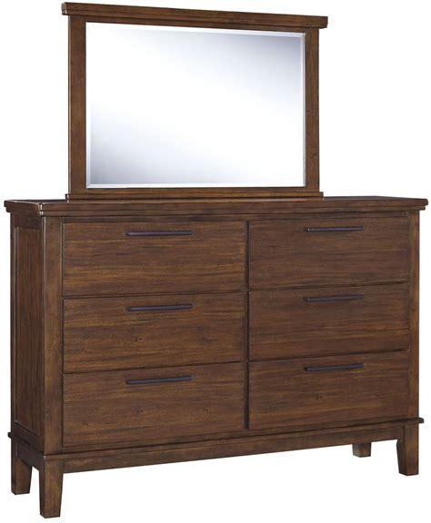 Ralene Bedroom Set by Ralene Brown Upholstered Storage Bedroom Set From