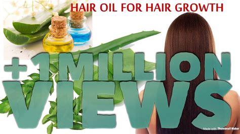 homemade thickening hair recipes natural hair oil recipe for hair growth damaged hair and