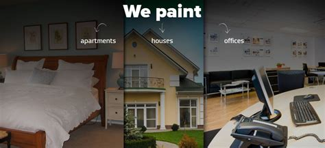 house painters buffalo ny about kurtz painting wny quot 2017 quot paint painters