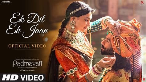 padmavati full movie watch online full hd deepika padukone