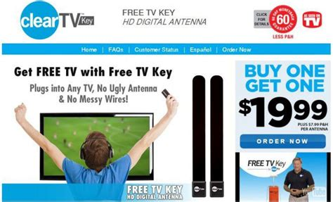 tv free free tv key review and product info wafflesatnoon reviews