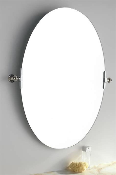 Bathroom Mirror Oval 1000 Ideas About Oval Bathroom Mirror On Pinterest Bedroom Wall Mirrors Bathroom Mirrors And