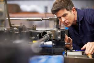 Manufacturing Test Engineer by Master Of Engineering Science Manufacturing Engineering
