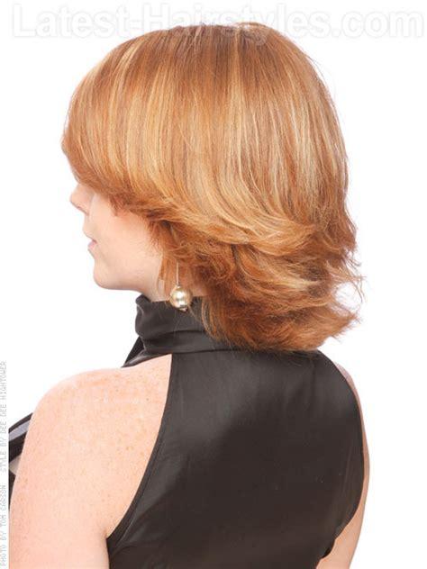 Flip Hairstyles by Flip Hairstyles Hairstyles