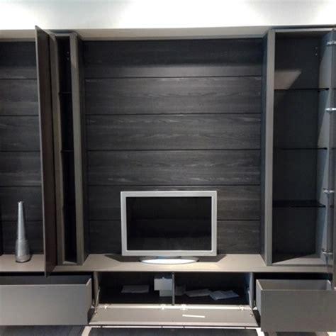 parete attrezzata soggiorno moderno soggiorno moderno blade modulnova parete attrezzata