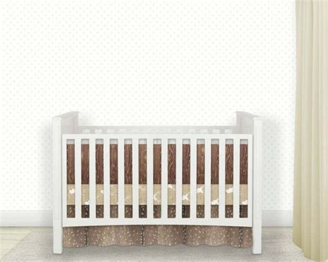 northwoods baby bedding 17 best ideas about rustic bedding sets on pinterest