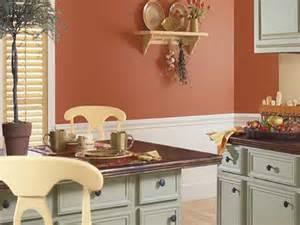 kitchen kitchen room color combinations kitchen colors