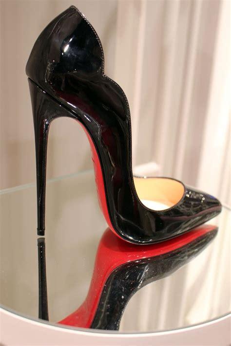High Heels Shoes Christian Lauboutin 47a louboutin ricominciamodatrevi it