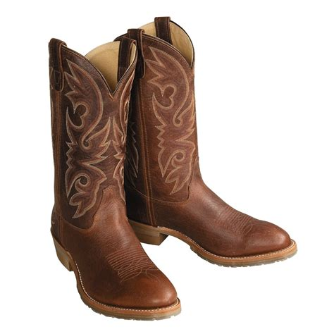 h bison leather boots for save 49