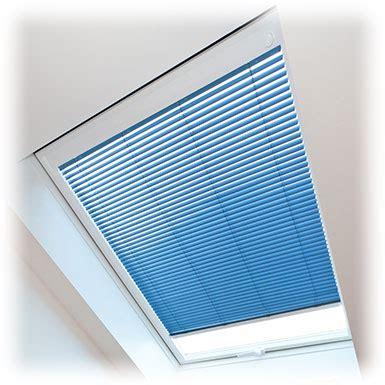 Rollladen Nach Maß Bestellen 2067 by Dachfenster Schalosie Gallery Of Dachfenster Jalousien