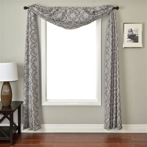 Valance Curtains Ideas Inspiration 25 Best Balance Curtaine Images On Pinterest Curtains Curtain Ideas And Home