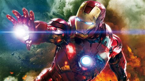 iron man avengers wallpaper hd wallpapers