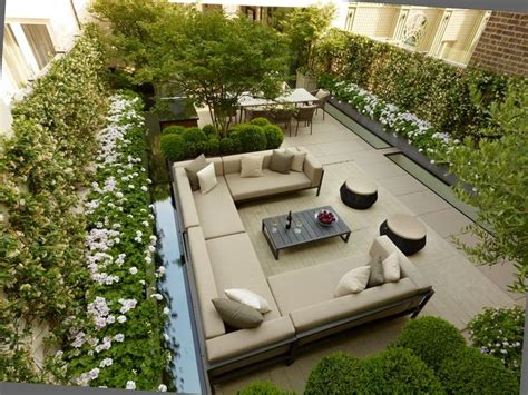 best 25 roof terrace design ideas on pinterest terrace