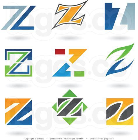 Z Logo z logo free large images