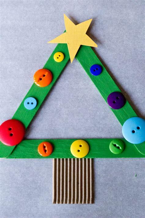 weihnachtsbasteln mit kindern  tolle ideen archzinenet