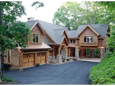 rustic country home floor plans rustic country home floor plans best 25 rustic