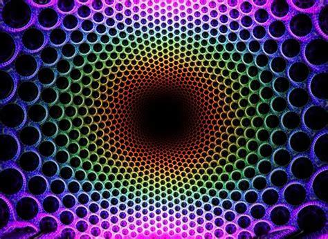 ilusiones opticas las mejores las mejores ilusiones 243 pticas