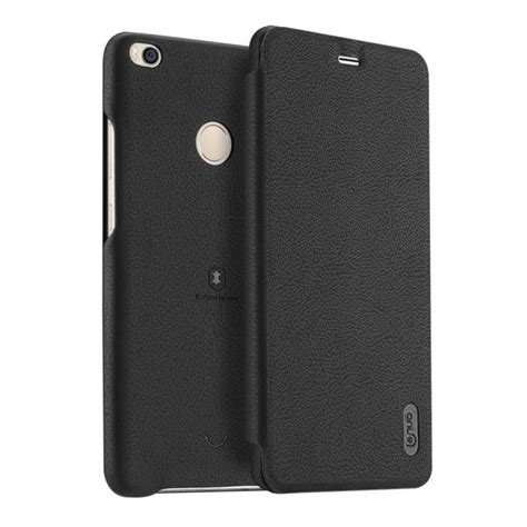 Casing Cover Hp Anticrack Xiaomi Mi Max 2 6 44 Anticrack Soft 10 best cases for xiaomi mi max 2