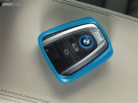 bmw i8 key bmw i8 review image 206