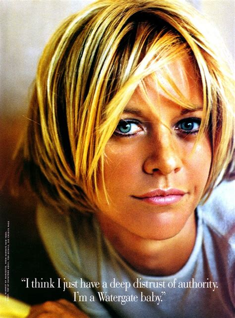 meg ryan hair styles of the 1993 17 best images about short hair on pinterest shorts