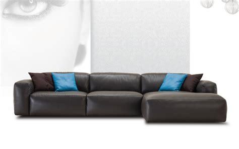 divano piuma divano moderno piuma arredamenti franco marcone