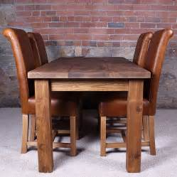Solid Wood Dining Chairs For Sale Dining Room Inspiring Wooden Dining Tables And Chairs Decorating Ideas Original Dining Tables