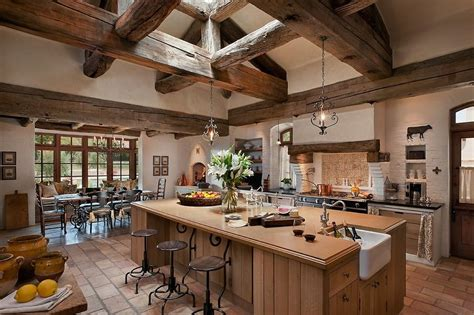 southwestern kitchen designs 20 luxury kitchen designs decorating ideas design
