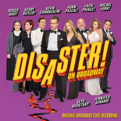 upcoming cast recordings playbill broadway musical musings upcoming cast recordings mark
