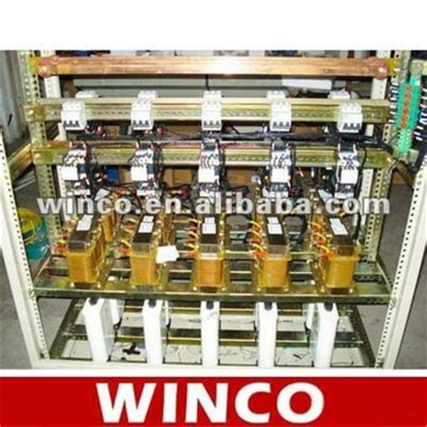 capacitor bank detuned automatic detuned filter capacitor bank with reactor buy detuned filter detuned filter