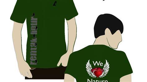 design baju club rentak lipur contoh design baju bagi club rentak lipur 2010