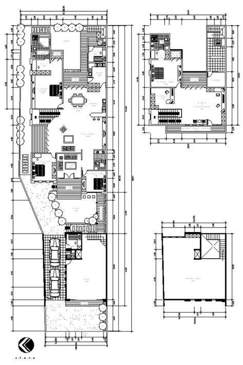 layout produksi perusahaan desain arsitektur produksi bangunan analisa harga satuan