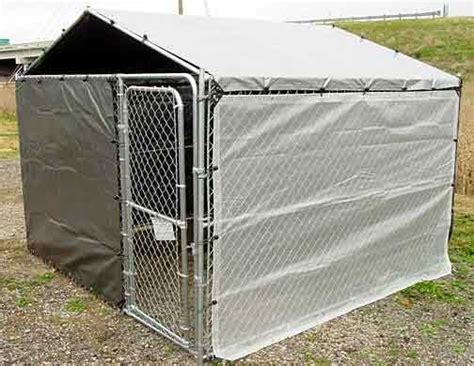 kennel cover best 25 kennel cover ideas on crate cover crate cover and crate