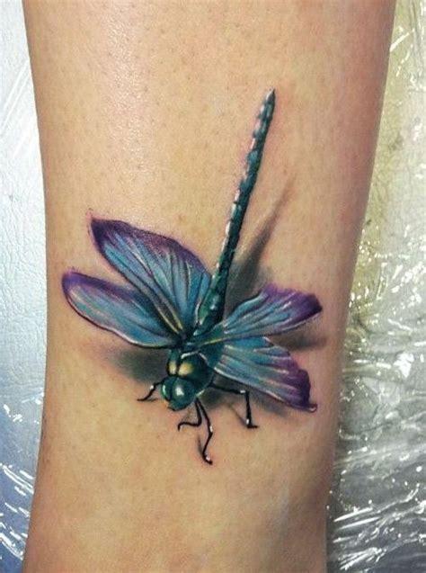 3d x tattoo dragonfly tattoo 3d tattoos pinterest tattoo ideen