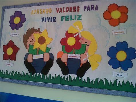 imagenes de carteleras escolares informativas gusa la manualidad carteleras escolares