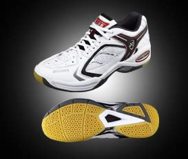 Sepatu Badminton Harga 200 Ribuan sepatu badminton yonex shb 200 yonex indonesia