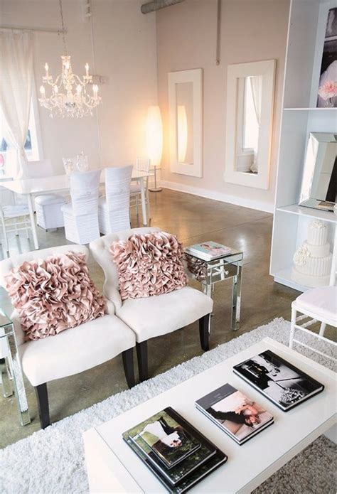 Room Planner Studio Apartment 17 Best Images About Wedding Planner Office On