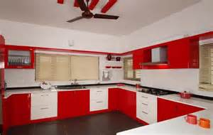 design my kitchen cabinets kerala kitchen cabinet design picture gallery in various