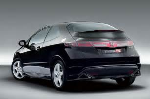 2015 honda civic type s new honda models release date